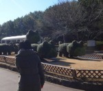 埼玉県立こども動物自然公園