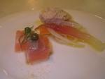 20050717-restaurant2708