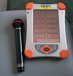 20050831-karaoke