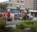 20051023-kyotojidai01