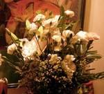 20060531-flower