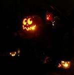 20061031-halloween1